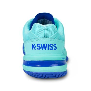 K Swiss Ultrashot Womens Tennis Shoe