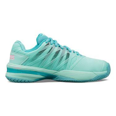 K Swiss Ultrashot 2 Womens Tennis Shoe