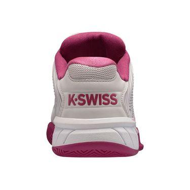 K Swiss Hypercourt Express 2 Womens Tennis Shoe