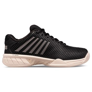 Women's K-Swiss Tennis Shoes