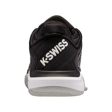 K Swiss Hypercourt Supreme Womens Tennis Shoe