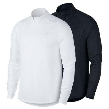 Nike Court Challenger 1/2 Zip