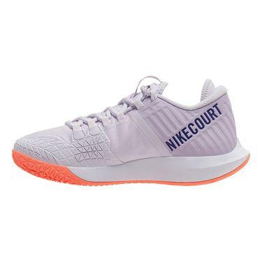 Nike Court Air Zoom Zero Womens Tennis Shoe