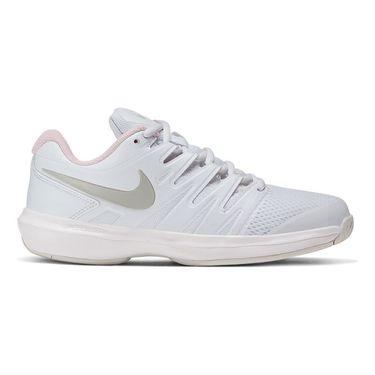 White/Photon Dust/Pink Foam