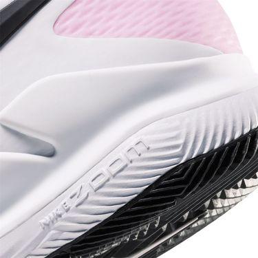 Nike Air Zoom Vapor X Womens Tennis Shoe