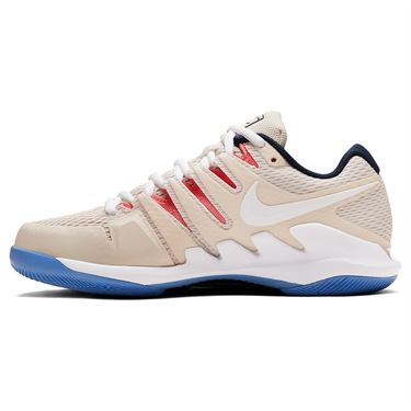 Nike Air Zoom Vapor X Womens Tennis Shoe