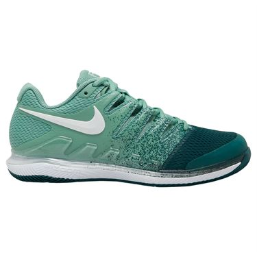 Nike Women's Tennis Shoes | Midwest Sports