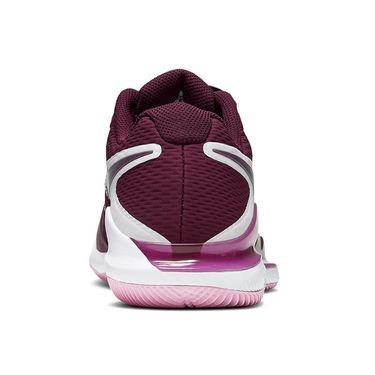 Nike Air Zoom Vapor X Womens Tennis Shoe - FINAL SALE