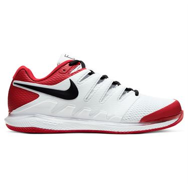 nike air zoom vapor tennis