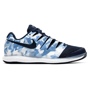 nike air zoom vapor x clay chaussure