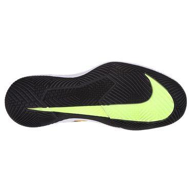 d36f2a5f1 Nike Air Zoom Vapor X Mens Tennis Shoe, AA8030 700