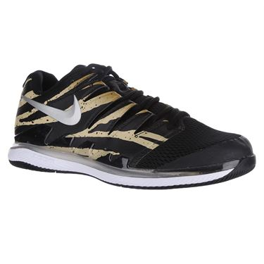 Nike Tennis Tennis Sports Nike Mens Mens Nike Mens ShoesMidwest Sports ShoesMidwest DIEYWH92