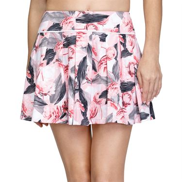Tail Spring Garden Bianca Skirt Womens Blush AC6010 G848