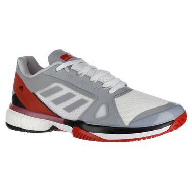 adidas ladies tennis shoes