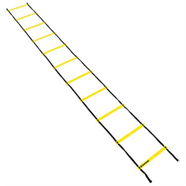 Gamma Speed Ladder