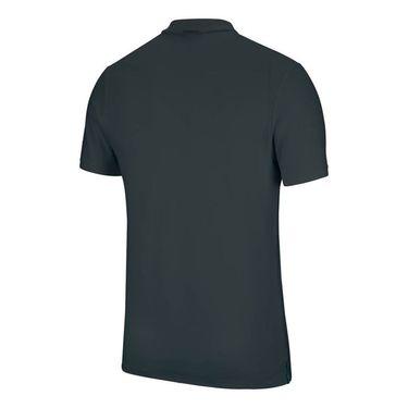 Nike RF Essential Polo - Midnight Spruce