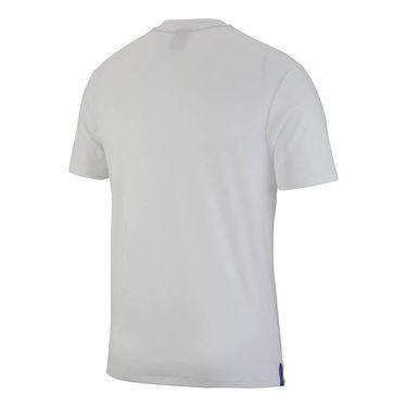 Nike RF Tee - White