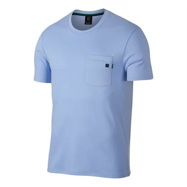 514196273 Roger Federer Tennis Collection Sale | Men's Pro Tennis Gear