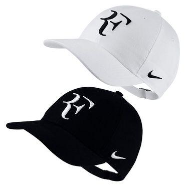 Nike Court Aerobill H86 RF Hat