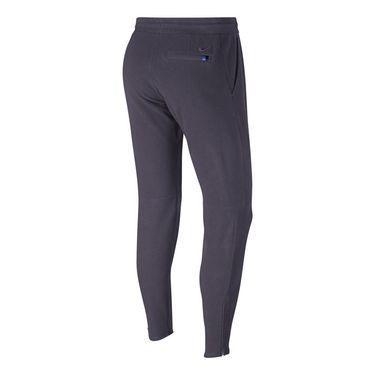 Nike RF Pant - Gridiron