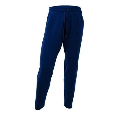 Nike RF Pant - Blue Void/Metallic Gold/University Blue