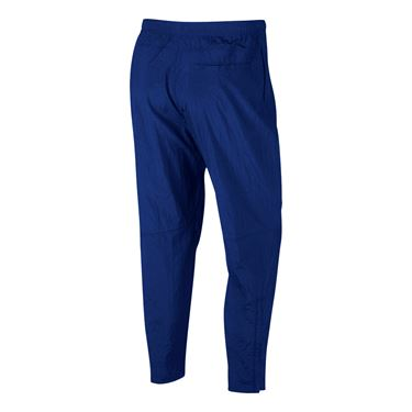 Nike Court Stadium Pant - Indigo Force