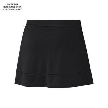 adidas T16 Skirt - Black/White