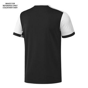 adidas T16 CC Crew - White/Black