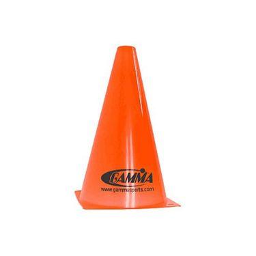 Gamma 6 inch Target Cone