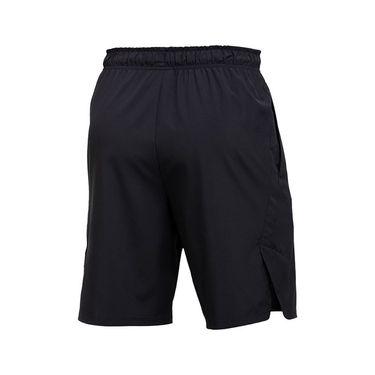 Nike Flex Woven 2.0 Short Mens Black/White AQ3495 010