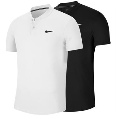 Nike Court Dry Shirt Holiday 19 Mens