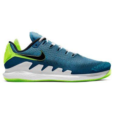 Nike Air Zoom Vapor X Knit Mens Shoe