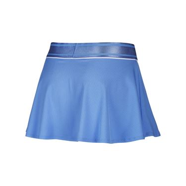 Nike Girls Court Skirt Royal Pulse/White AR2349 478