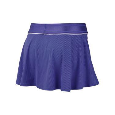 Nike Girls Court Skirt Rush Violet/White AR2349 554