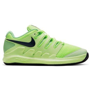 Tennis Shoes Sale   Discount Tennis