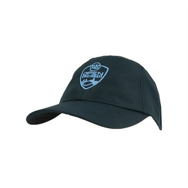 Western and Southern Open Logo Hat - Navy