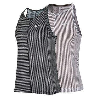 Nike Court Printed Tank