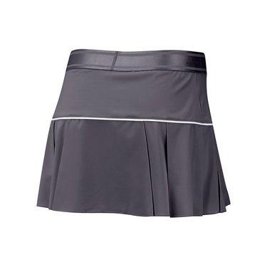 Nike Court Victory Skirt - Gridiron/White