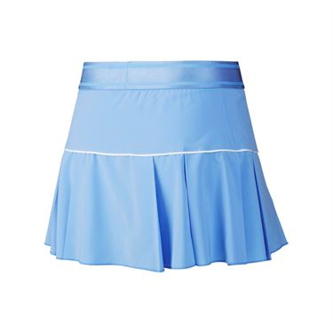 Nike Court Victory Skirt Womens Royal Pulse/White AT5724 478