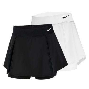 Nike Court Elevated Flouncy Skirt