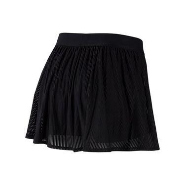 Nike Maria Skirt Womens Black/White AV0752 010