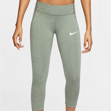Nike Epic Lux Legging - Juniper Fog/Jade Stone/Reflective Silver