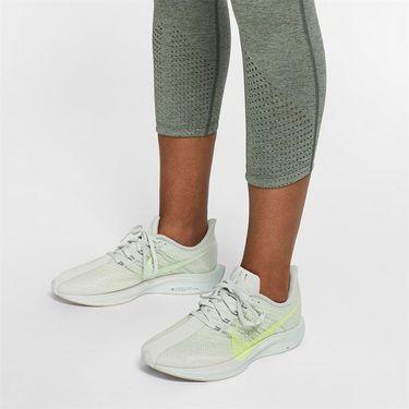 Nike Epic Lux Legging