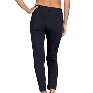 Tail Core Active Gustava Ankle Pant