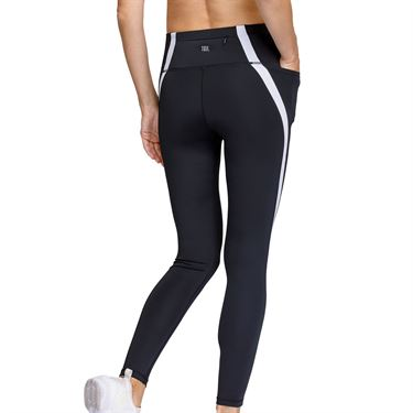 Tail Core Hadley Legging Womens Onyx AX6187 900X