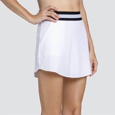 Tail Core Skirt