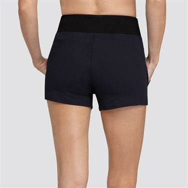 Tail Core Lexi Short Womens Onyx AX6981 900X