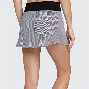 Tail Core Lindsey Skirt Womens Chalk/Onyx AX6985 A15X