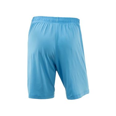 Athletic DNA Boys Legacy Knit Short - Blue
