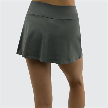 Blue Fish Basic Heavenly Skirt - Grey